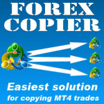 http://www.forexcopier.com/afs/banners/banner2_150x150.jpg
